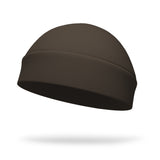 Solid Color Wicking Regular Hat (select color for pricing)