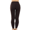 High Waisted Inner Pocket Workout Legging Bondi Wear Set