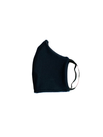 "On The Fritz Wicking Neck Gaiter (12"" length)"
