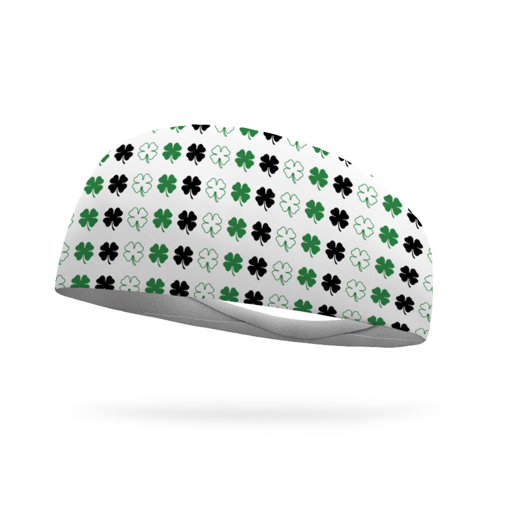 Celtic Pride Wicking Headband