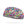 Coney Island Performance Wicking Headband