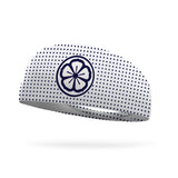 Daniel San Wicking Performance Headband