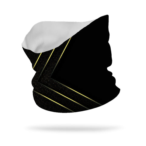 Strong History Wicking Headband