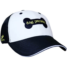 Dog Person Trucker Hat - LIMITED EDITION