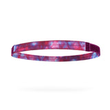 Dolly Reversible Skinnyband