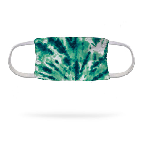 "Solid Color 3"" Tapered Wicking Headband"