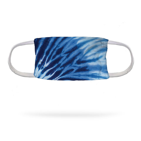Show Me Your Hearts Wicking Performance Headband