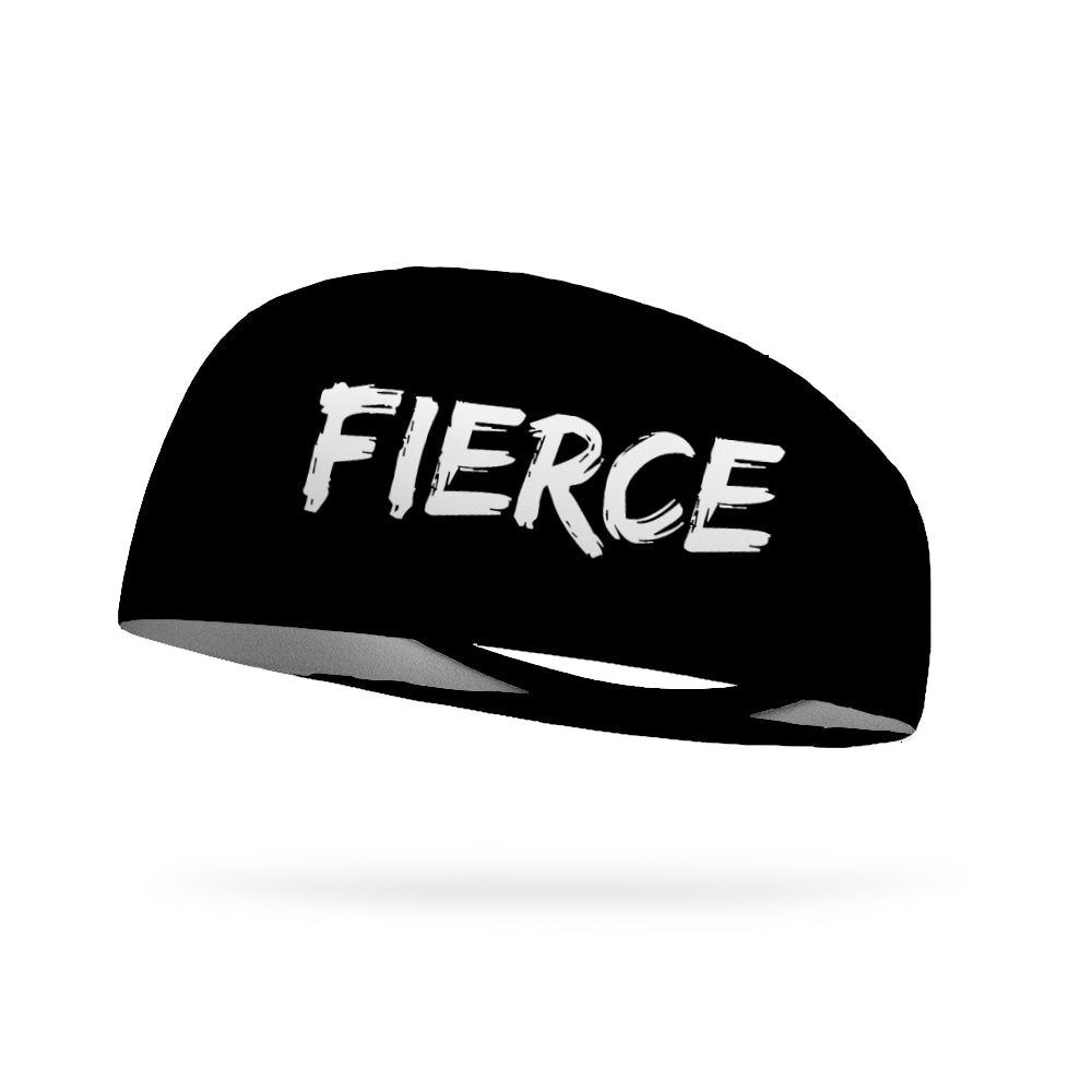 StyleRunnerPHD Collection, Fierce Wicking Performance Headband