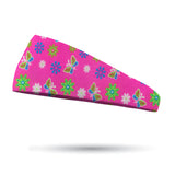 Fashion Fly Away Kids Headband