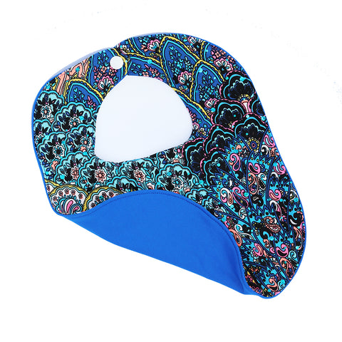 Doodle Puppy Lover Color Your Own Wicking Headband