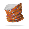 Halloween Donuts Wicking Neck Gaiter 12