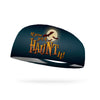 If You Got It Haunt It Performance Wicking Headband