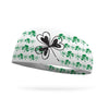 It's Your Lucky Day Wicking Performance Headband