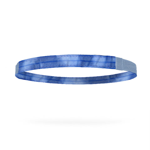 Digital America Performance Wicking Headband