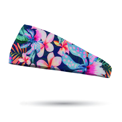 Fashion Animal Kingdom Headband