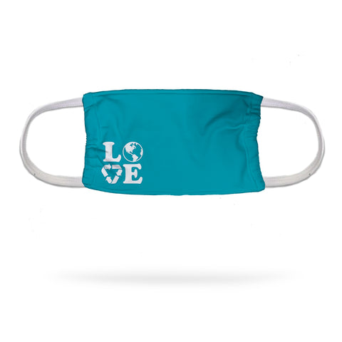 Love for the Road Wicking Performance Headband