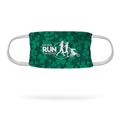 The Momalorian Wicking Headband