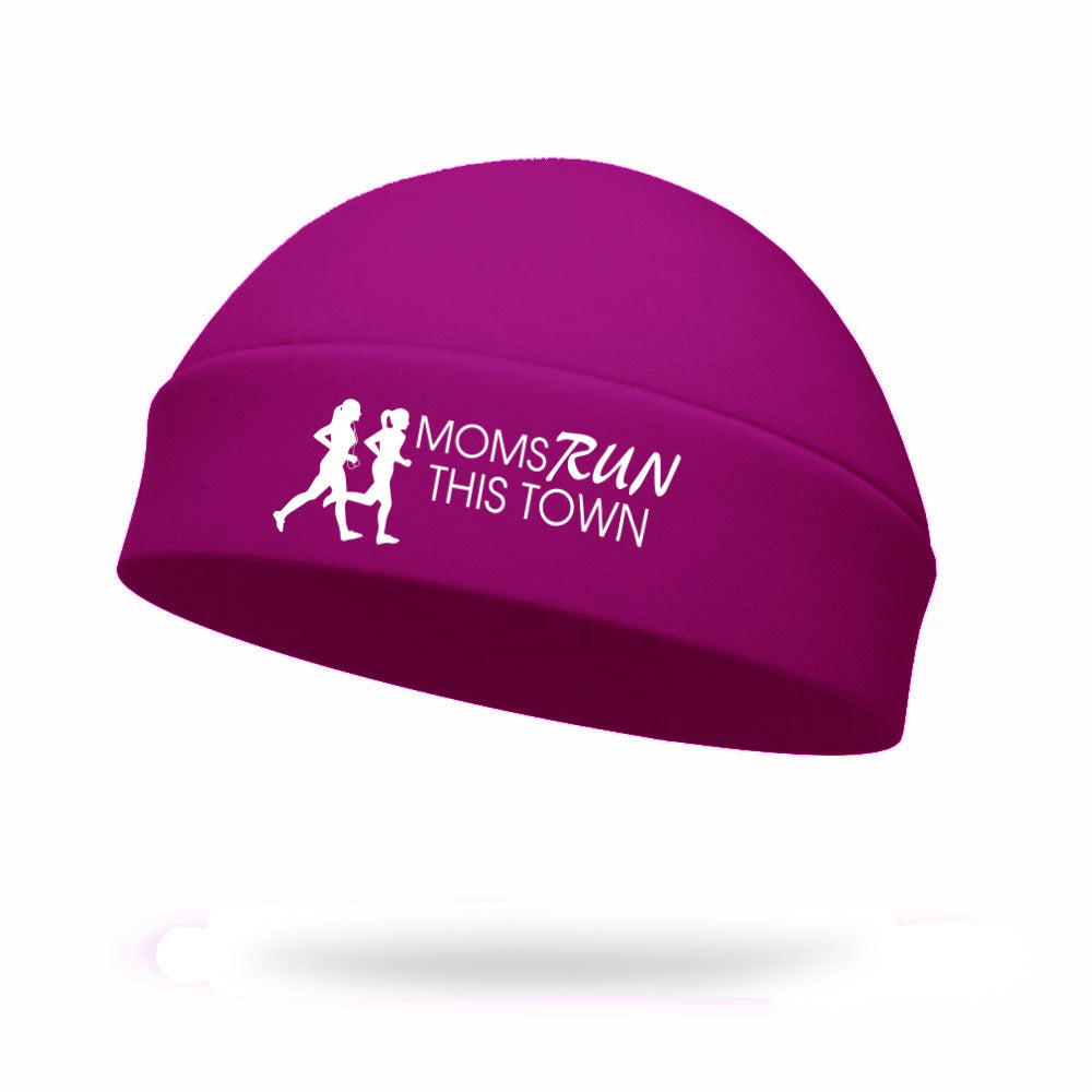 MRTT Wicking Hat