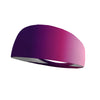 Ombre Diva Wicking Performance Headband