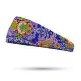 Fashion Persia Headband