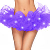 Light Up Tutus