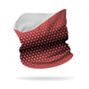 Shattered Triangle Neck Gaiter (12