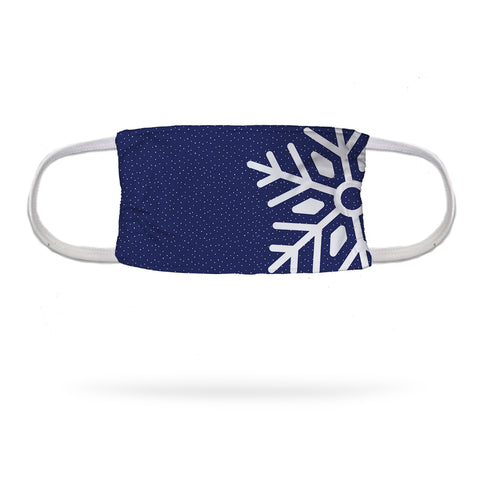 Fur Babies are Furever Wicking Performance Headband