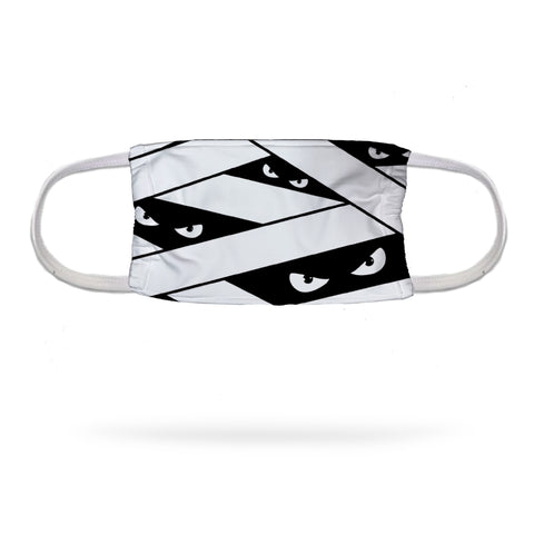 Fashion Night Runner Headband