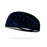 Stryker Wicking Headband