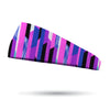 Fashion Valley Girl Headband