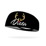 Vixen Wicking Performance Headband