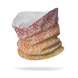 Warm Swirls Wicking Neck Gaiter 12