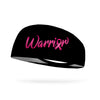 Warrior Wicking Performance Headband