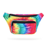 Woodstock Fashion Fanny Pack