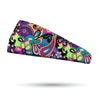 Fashion Yippie Hippie Headband