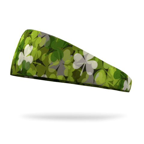 Lepricorn Wicking Headband