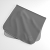 Slate Grey Wicking Sweat Towel
