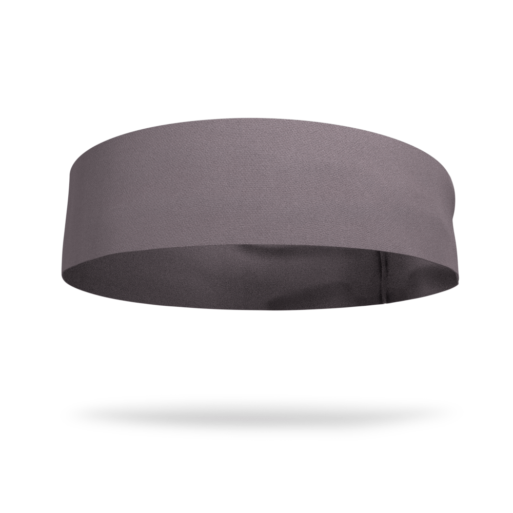 Elastic//solid Extra Add On Head Band Only