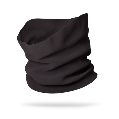 "Artsy Wicking Neck Gaiter (12"" Length)"