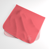 Papaya Wicking Sweat Towel