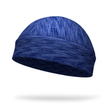 Static Royal Fashion Regular Hat