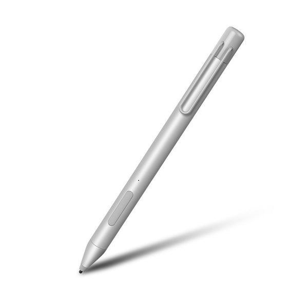 CHUWI HiPen H3 Hi13 Pen Active Stylus Pen for Chuwi Hi13 13-Inch Tablet PC, Silver