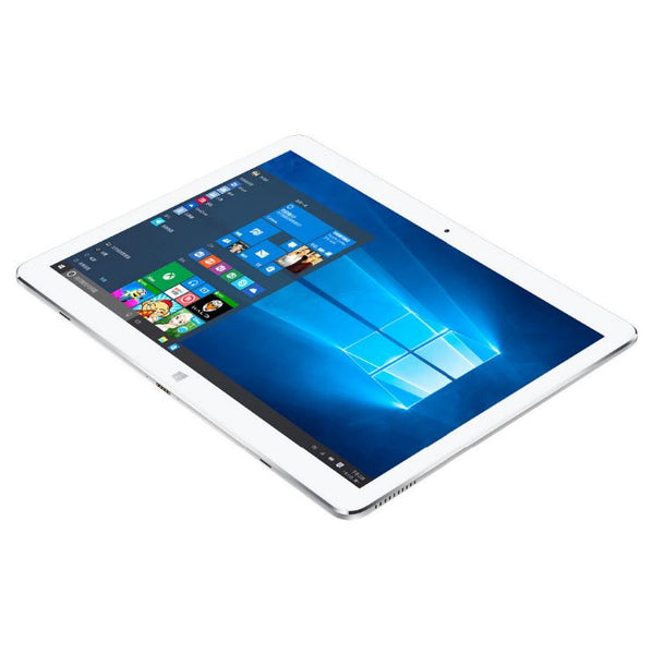 Teclast Tbook 16 Pro 11.6-Inch 4GB/64GB Windows 10 + Android 5.1 Z8350 Tablet PC