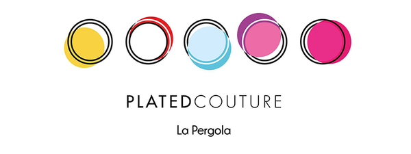 The Plated Couture Event | Video