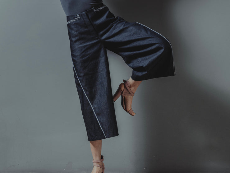 RITHY PANTS - GOOD KRAMA