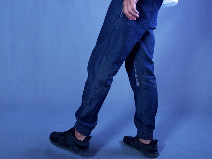 SEYHA PANTS - GOOD KRAMA