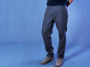 VITHU PANTS - GOOD KRAMA