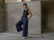 BOPHA JUMPSUIT - GOOD KRAMA