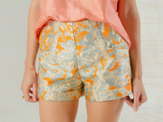 PICH SHORTS