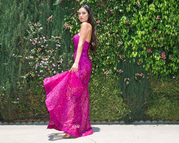Alexi Gown